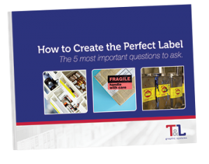 How to Create the Perfect Label