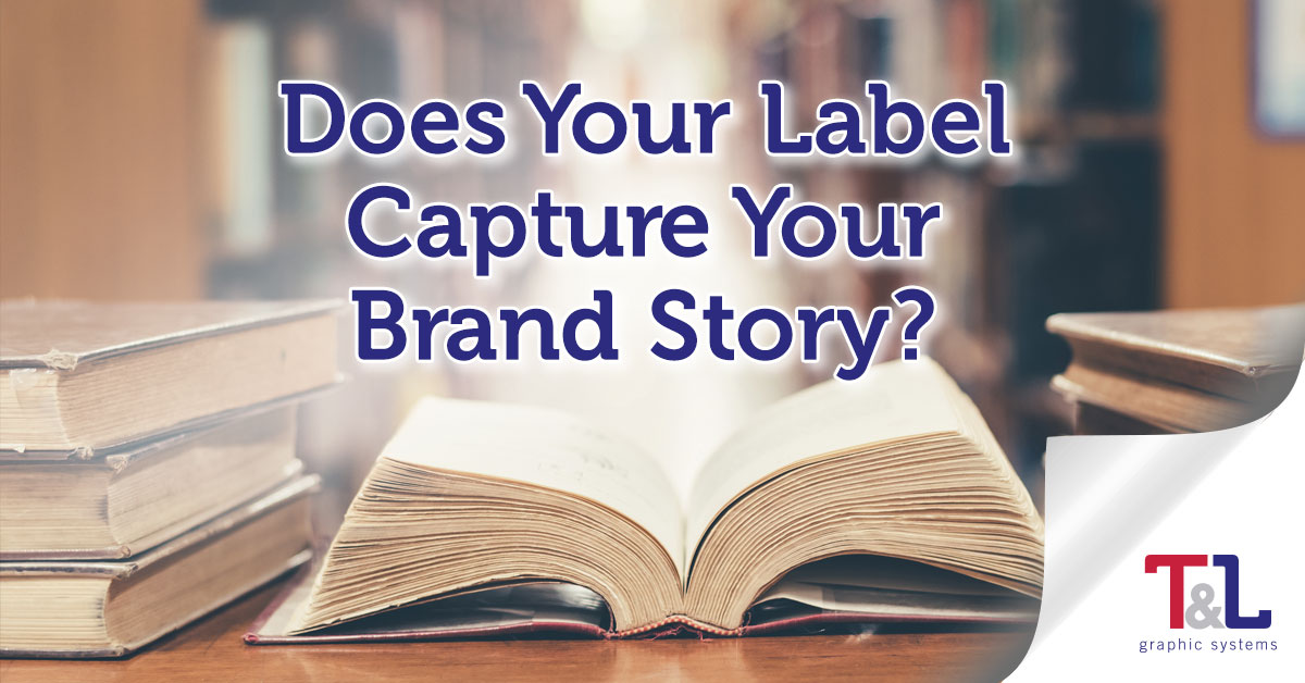 Does-your-label-capture-your-brand-story