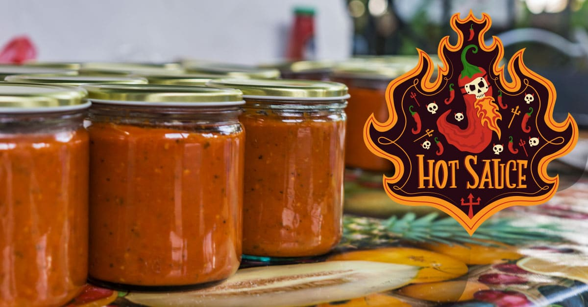 sauce-label-design-ways-to-make-sauce-stand-out